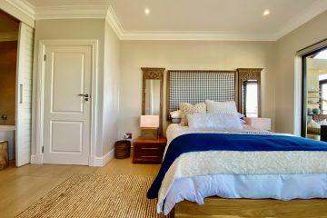 Ballito Beach House Villa Ocean View Room 2JPEG
